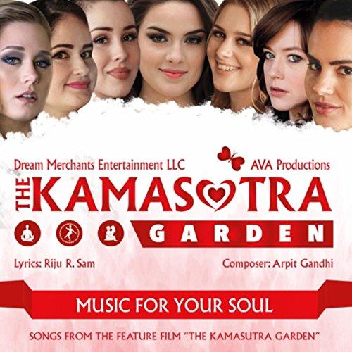 Kamasutra Garden (Songs from the Film)