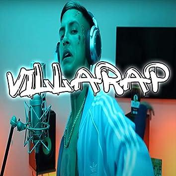 Villarap (Remix)