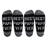 Grandpa Socks