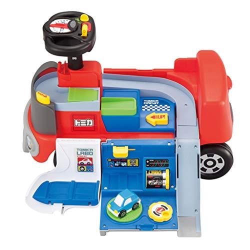 Why Should You Buy Pedal Cars Children's Twist Car 4 Wheel Turn Car Slide Step Balance Car Yo Car 1-...