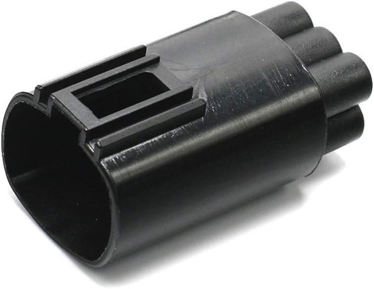 MOUNTAIN List Cheap mail order shopping price MEN Sensor Accessories 5Pcs Elect 6 Male Automotive Pin