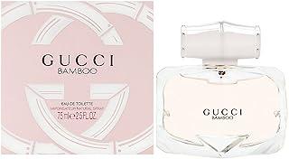 Gucci Agua de colonia para hombres - 75 ml.