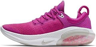 Nike Women's WMNS Joyride Run Fk Shoes