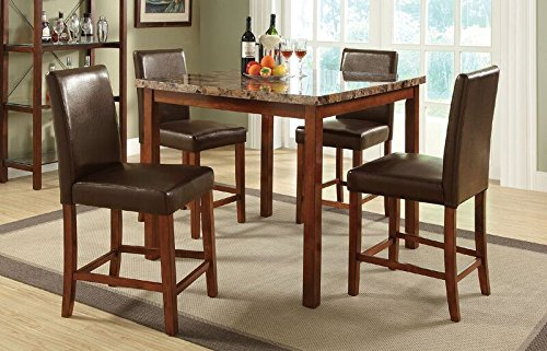 Poundex Dining Tables, Multi