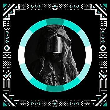 The Ritual EP