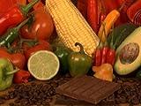 Cultural Flavors: Mexico