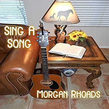 Sing a Song (Acoustic Version)