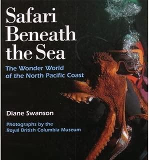 Best pacific safari club Reviews