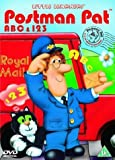 Postman Pat - Little Learners ABC and 123