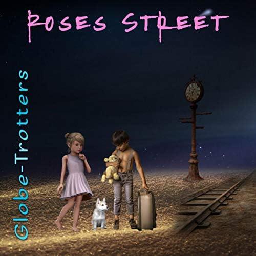 Roses Street