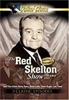 Red Skelton Show 1 [DVD]