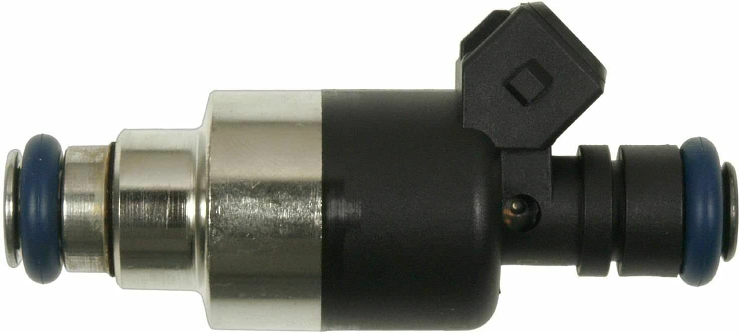 Max 88% OFF Replacement Value Max 87% OFF Fuel Injector