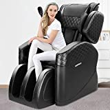 OOTORI 2020 New N500 Pro Massage Chair, Massage Chairs Recliner and...