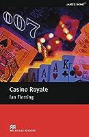 Casino Royale: Lektuere