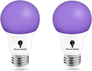 Best uv bulbs and more Reviews