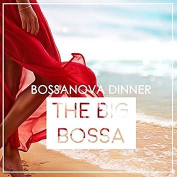 Bossanova Dinner
