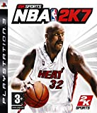 2K NBA 2K7, PS3, ITA - Juego (PS3, ITA, PS3)