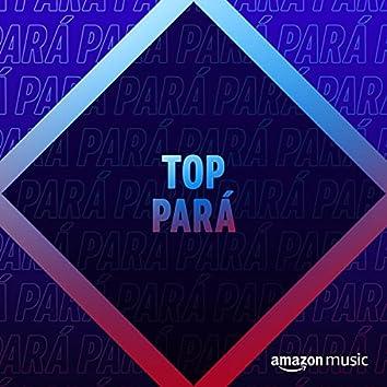 Top Pará