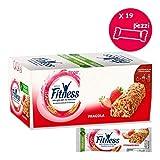 Nestle Cereali e barrette snack