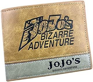 Amazon.es: the adventure - Incluir no disponibles / Para ...