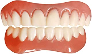 lower veneers