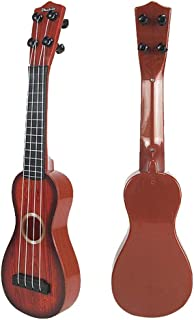 Ranoff Beginner Classical Ukulele Guitar Educational Musical Instrument Toy for Kids Birthday Gift Early Education Toys