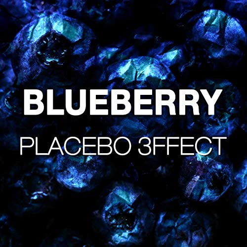 Placebo 3ffect