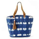 Mud Pie Women's Tote Handbags