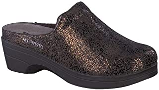 Mephisto Women's Satty Clogs