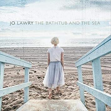 The Bathtub and the Sea
