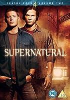 Supernatural - Season 4 - Part 2