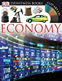 Eyewitness Economy