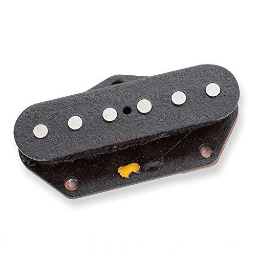 Pastilla de guitarra telecaster Seymour Duncan STL-1B Vintage Broadcaster.
