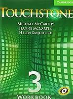 Touchstone Level 3 Workbook L3