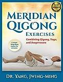 Best Dvd Exercises - Meridian Qigong Exercises: Combining Qigong, Yoga, & Acupressure Review