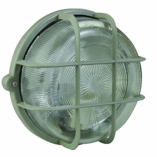 Unitec 40783 - Fluorescente para zonas de trabajo
