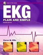 EKG Plain and Simple (2nd Edition)