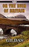 On the Ruin of Britain