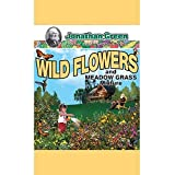 Wildflower meadow mix seed Contains northeast wildflowers plus hard fescue and birdsfoot trefoil Create a beautiful low maintenance meadow Fortify plants with slow-releasing plant nutrients Produces nitrogen in the soil by interaction with bacteria; ...