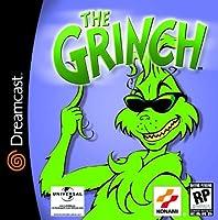 Grinch / Game