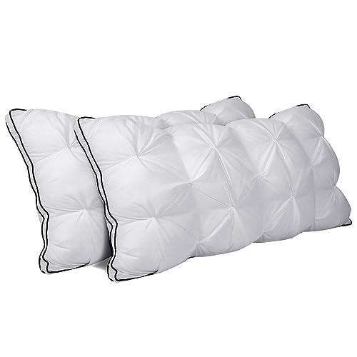 Best Pillow.Best Pillows For Asthma Amazon Com