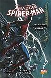 Amazing Spider-Man (2015) 4: Il complotto del clone