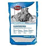 Trixie Fresh-n-Easy Litière granulés Silicate, 1Litre