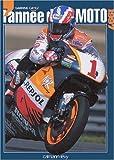 L'Année de la moto 1997, numéro 3