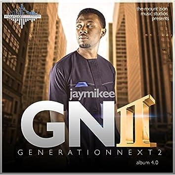 Generation Next 2