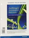 Cheap Textbook Image ISBN: 9780133125689
