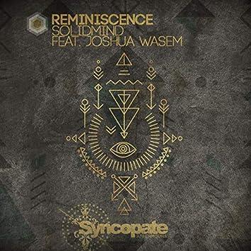 Reminiscence (feat. Joshua Wasem)