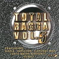 Total Ragga 5
