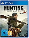 Hunting Simulator [Import allemand]