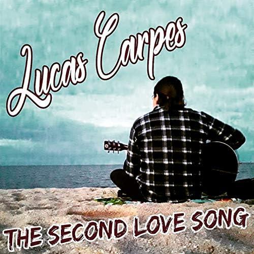 Lucas Carpes